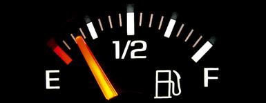 brandstof1544112071_942136048.png