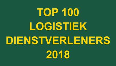 top 100 logistiek dienstverleners.jpg